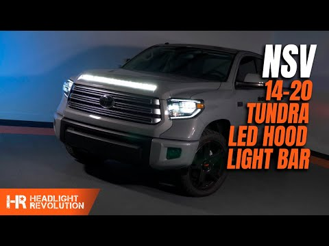 nsv-led-light-bar-for-the-toyota-tundra-install-steps