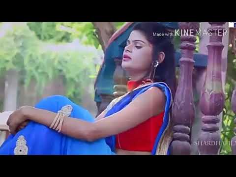 Tum Mere Baad Mohabbat Ko Taras Jaoge Video Song Hd Full