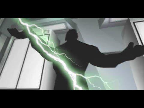 Hulk 2003 Transformations!