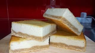 비건  레몬크림치즈케이크#비건#레몬치즈케이크