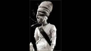 Erykah Badu - Southern Girl (Opolopo remix)