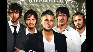 OneRepublic - Something