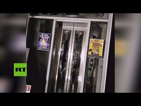 fotografías-muestran-la-destrucción-tras-el-mortal-incendio-en-kemerovo
