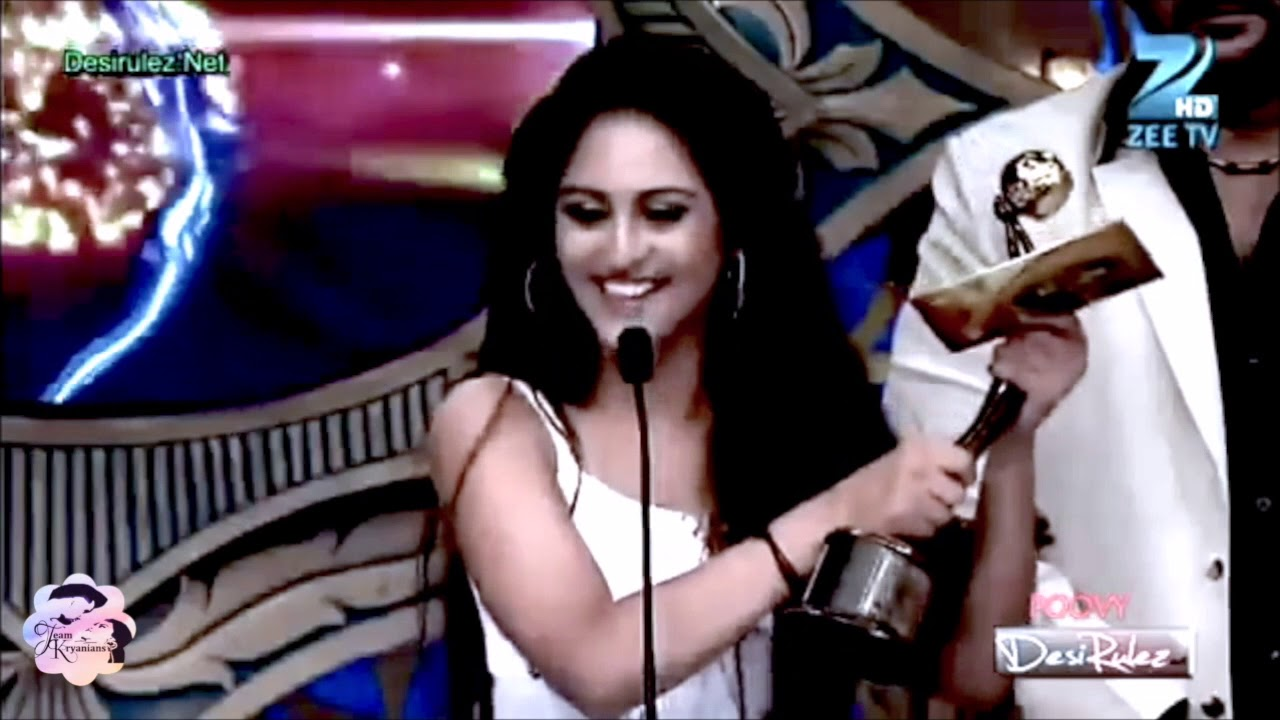 Krystle D'souza Awards | 10 Years Of KD