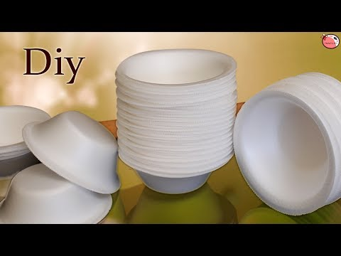 8 Best DIY Room Decor Idea 2019 !!! DIY Projects