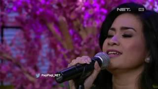 Performance : Ikke Nurjanah - Gantung
