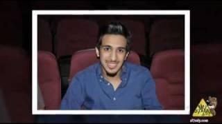 Happy Birth Day Fahad AlBnnay.avi