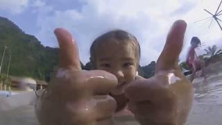 Malaysia travel for kids - BellaMalaysia#002