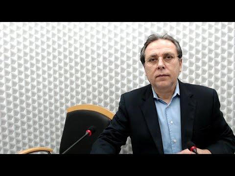 Dias Tóffoli  e a presidência do STF