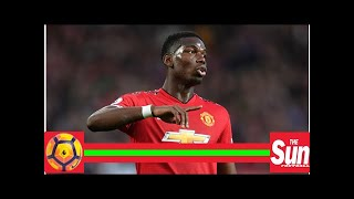 Manchester United must keep Paul Pogba… even if it means losing Jose Mourinho
