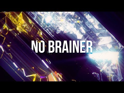 DJ Khaled ‒ No Brainer (DN4 Remix) Ft. Justin Bieber, Chance The Rapper, Quavo