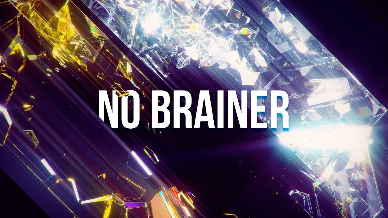 Dj Khaled No Brainer Dn4 Remix Ft Justin Bieber Chance The Rapper Quavo