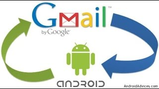 How To Sync Mobile Contacts to Gmail