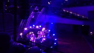 Schiller - Live - Reprise -  Berliner Philharmonie