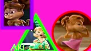 The Chipettes Crazy Kids 30.mp3