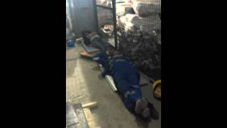 видео Анализ гостиниц города Барнаула