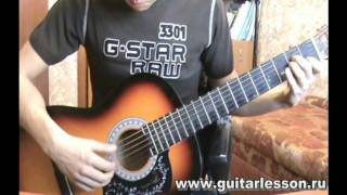 Download Изгиб гитары желтой - Митяев (РАЗБОР НА ГИТАРЕ) Mp3 and Videos