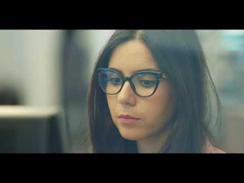 Film Corporate - Groupe SMEIA