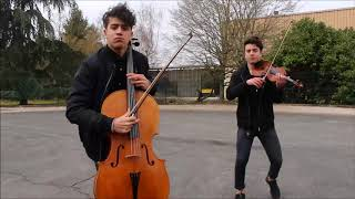 Baixar 5 STYLES / 1 MIN : PETIT BISCUIT - SUNSET LOVER