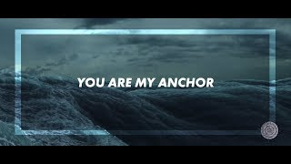 Skillet - Anchor (Reimagined) [Lyric Video]
