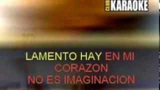 03 aqui - la ley (karaoke).mpg