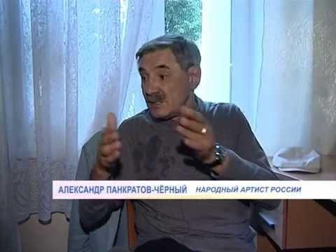 Ткачук, Евгений Валерьевич — Википедия