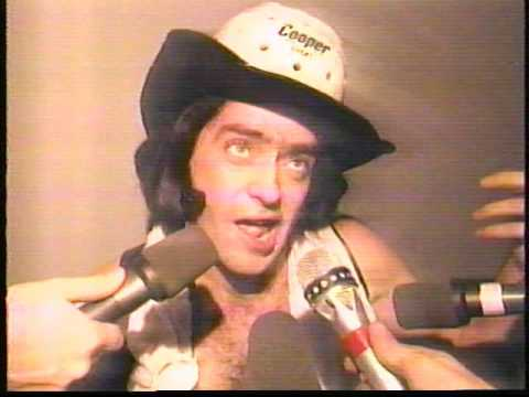 Taquinons la planète  Taquinons 94  Dave Ash