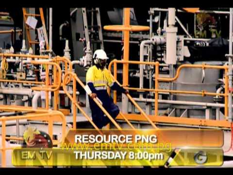 Resource PNG Every Thursday