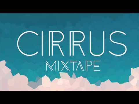 Agartha // November Mixtape // Cirrus Records