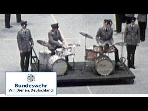 Classix: Mit Musik für Kinder (1973) - Bundeswehr