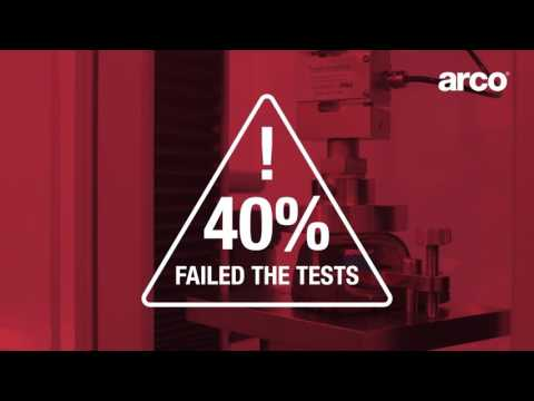 Personal Protective Equipment Standards - Arco: Experts In Safety