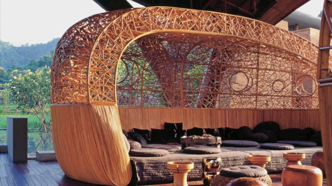 Veranda Chiang Mai - Thailand - The High Resort (Official ...