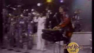 kc and the sunshine band-that