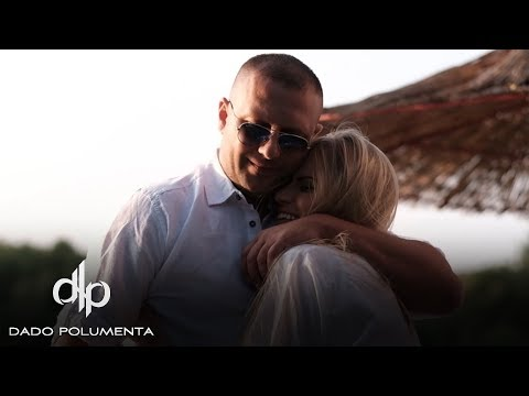 Dado Polumenta - Talija (Official Video)