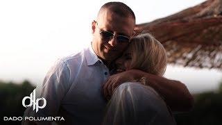 Dado Polumenta - Talija (Official Video)
