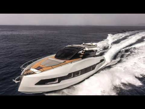 ASTONDOA Celebrates 3000 Yachts In 100 Years, AMEL'S 272ft Superyacht & much more