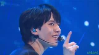 Download Video GOT7 Eyes On You World Tour 2018 DVD - SKYWAY MP3 3GP MP4