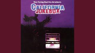 Provided to YouTube by Malaco Records Buckaroo · The Flying Burrito...