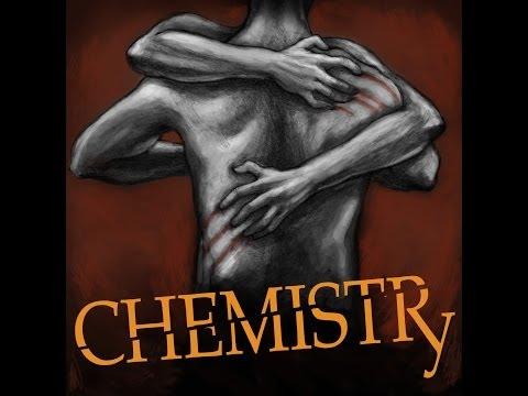 FringeNYC 2014 - Chemistry