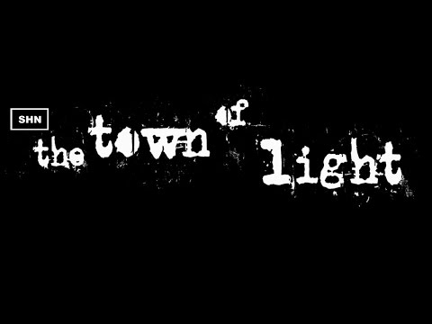 The Town Of Light Full HD 1080p/60fps GTX 1070 Longplay Walkthrough Gameplay No Commentary