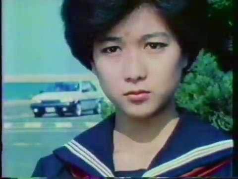 /花嫁衣裳は誰が着るCM -プロジェクトA子さんも注目? .一息つく動画!/