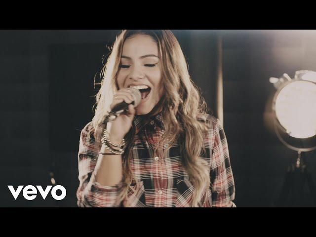 Gabriela Rocha - Desperta (Wake) [Sony Music Live]