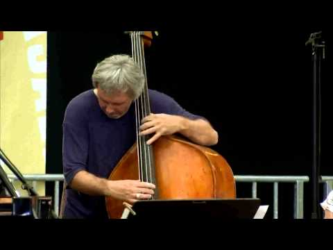 Dwiki Dharmawan String Quartet Live at JazzFestWien_CIK CIK PERIUK PARIS BARANTAI