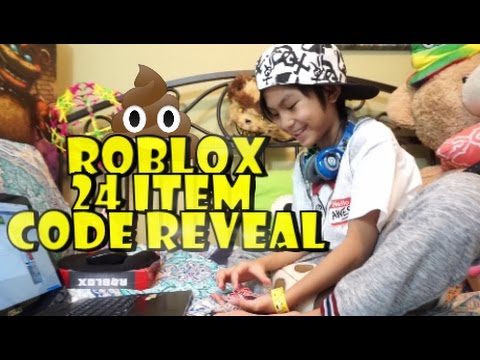 Roblox Toys Code Reveal Cash Me Inside Redeeming Them Codes
