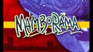 Mamborama   Es Solo Musica