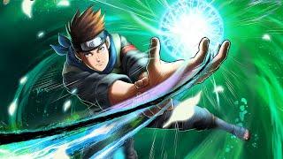 Download Sarutobi Konohamaru 「AMV」- Superhero