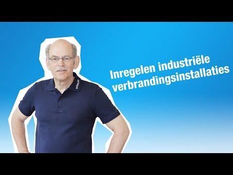 Wöhler TV - Abgasmessung mit Marco Schulenburg