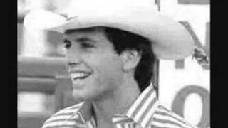 Tribute to the Rodeo, Lane Frost, and the Bulls