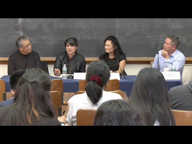 Asian American Studies in the 21st Century