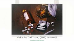Temple TX Christian Drug Rehab (888) 444-9143 Spiritual Alcohol Rehab